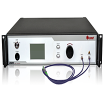 1064nm(1.0um) High Power Single-Frequency Polarization Maintaining Ytterbium Fiber Amplifier