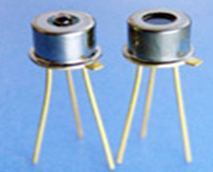 3mm InGaAS Photodiode (TO package)