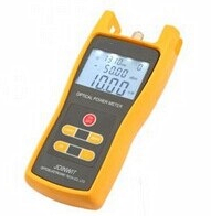 Optical Power Meter----RS160 Series