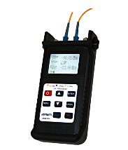 PON Optical Power Meter--RS190