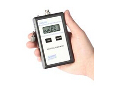 Optical Power Meter--RS100 Series
