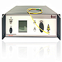 High power 1064nm(1.0um )Single-Mode CW Fiber Laser