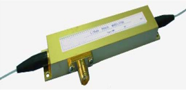1550nm LiNbO3 Phase Modulator