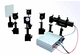 LEOK-40 Modern Optics Experiment Kit