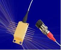 S760 nm Laser Diode