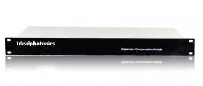 DCM-FC Dispersion Compensation Module