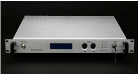 1310nm Direct Modulation Optical Transmitter