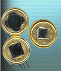 Si PIN Photo Diode IP-Si 3251Y