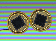 Si PIN Photo Diode IP-Si 3252Y