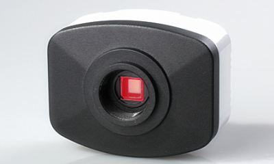 5.0MP Color CMOS Camera