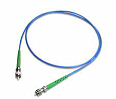 Ploarization Maintaining Fiber Connector/Patchcord (PMP Series)