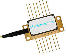 785nm high-power wide spectrum SLD modules